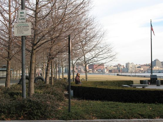 11308-hoboken-002a.jpg