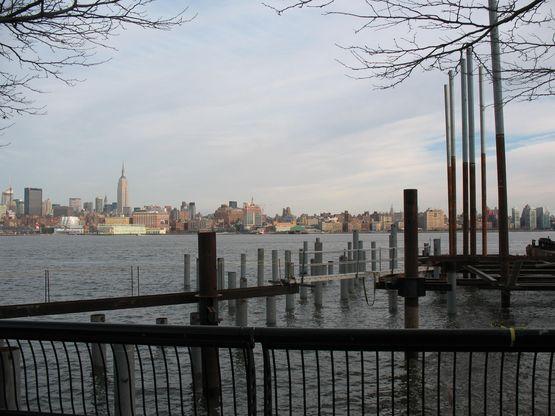 11308-hoboken-005a.jpg