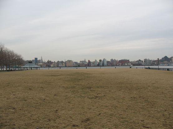 11908-hoboken-006a.jpg
