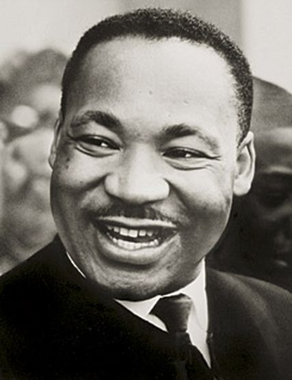 martinlutherkingjr.jpg