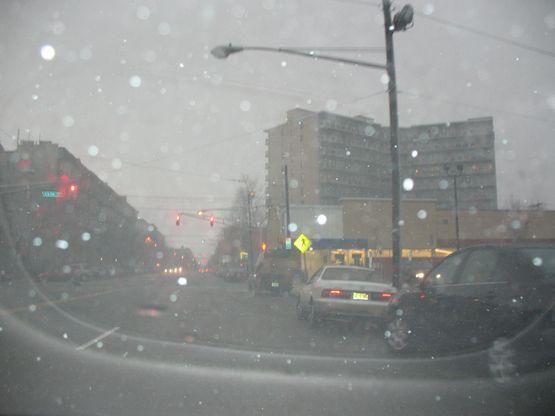 21208-hoboken-snow-001a.jpg