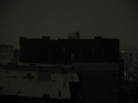 21208-hoboken-snow-008a.jpg