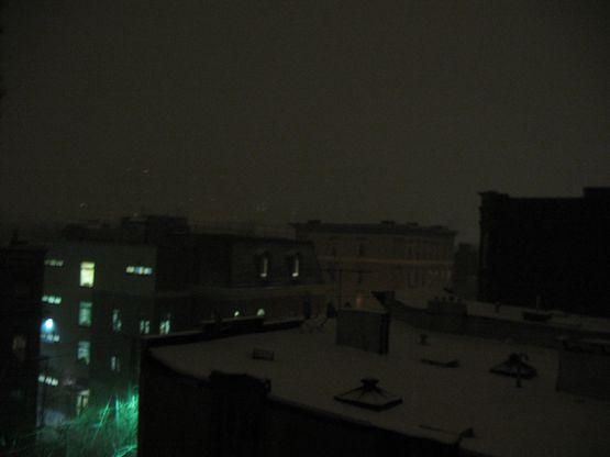 21208-hoboken-snow-009a.jpg