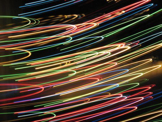 21608-lightshow-008a.jpg