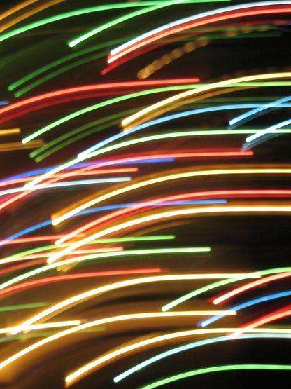 21608-lightshow-017aa.jpg