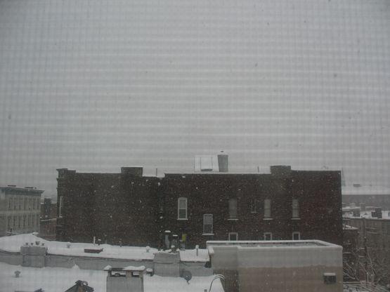 22208-hoboken-snow-001a.jpg