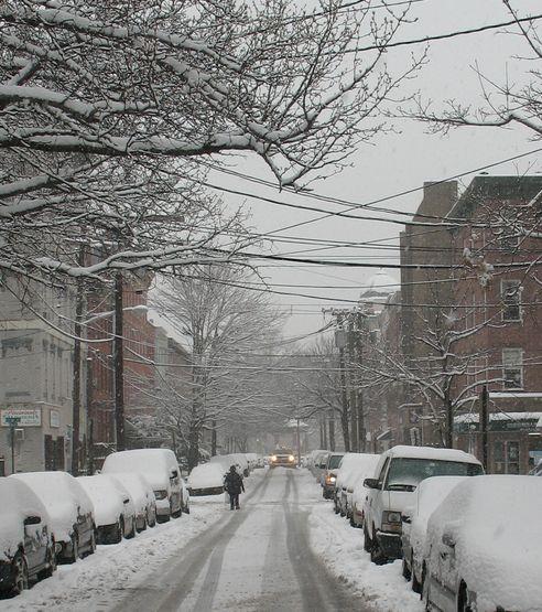 22208-hoboken-snow-008a.jpg