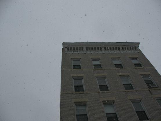 22208-hoboken-snow-009a.jpg