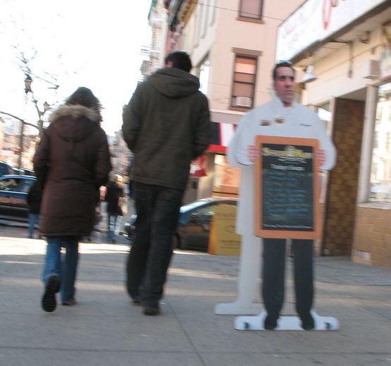 2308-hoboken-walkabout-003a.jpg
