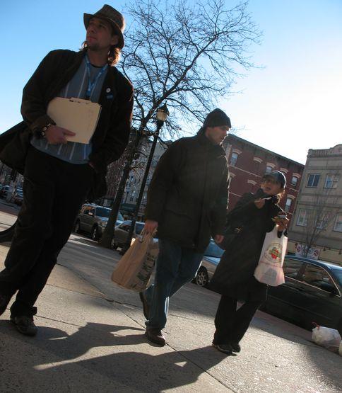 2308-hoboken-walkabout-006a.jpg