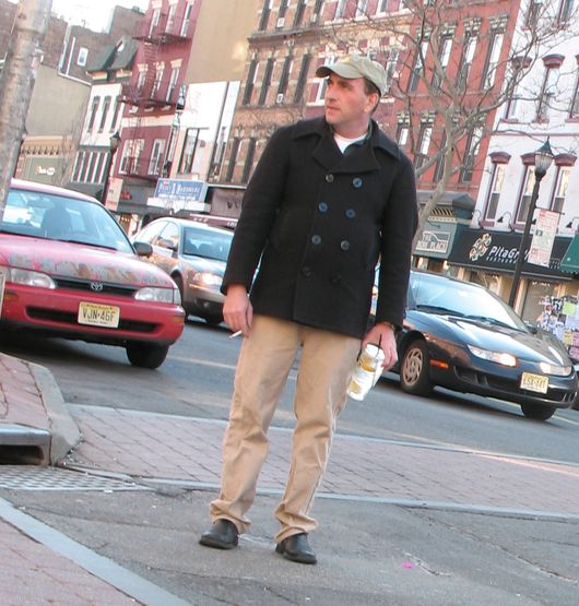 2308-hoboken-walkabout-007a.jpg