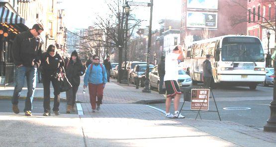 2308-hoboken-walkabout-010a.jpg
