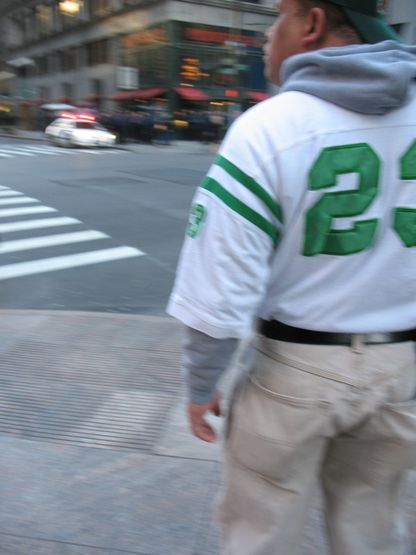 31708-st-patricks-day-nyc-001a.jpg