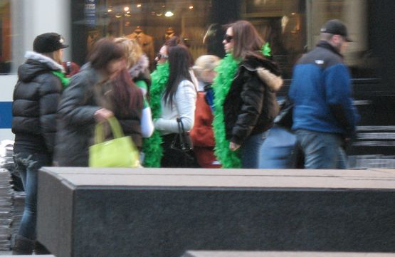 31708-st-patricks-day-nyc-013a.jpg