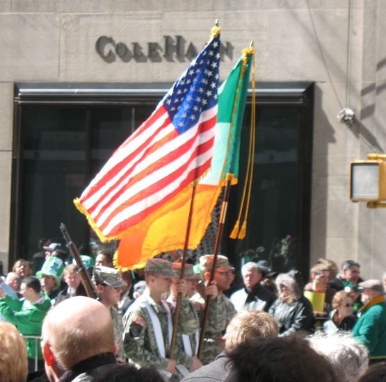 31708-st-patricks-day-nyc-037a.jpg