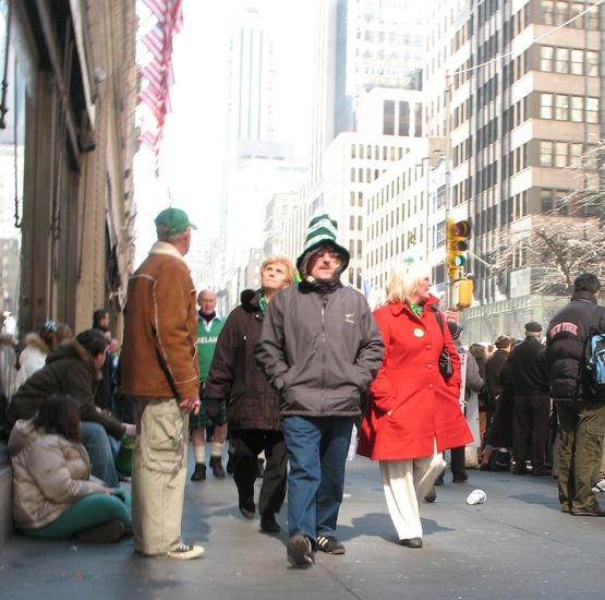 31708-st-patricks-day-nyc-039a.jpg