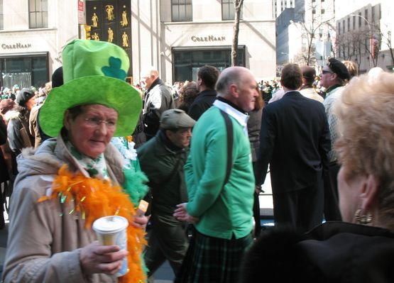 31708-st-patricks-day-nyc-041a.jpg