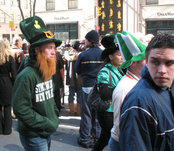 31708-st-patricks-day-nyc-044a.jpg