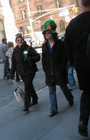 31708-st-patricks-day-nyc-047a.jpg
