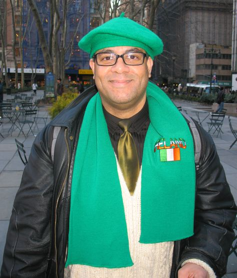 31708-st-patricks-day-nyc-051a.jpg