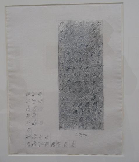 32208-chelsea-galleries-031a.jpg