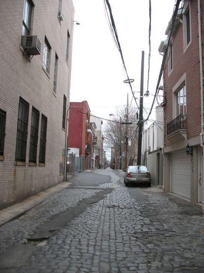 4608-hoboken-014a.jpg