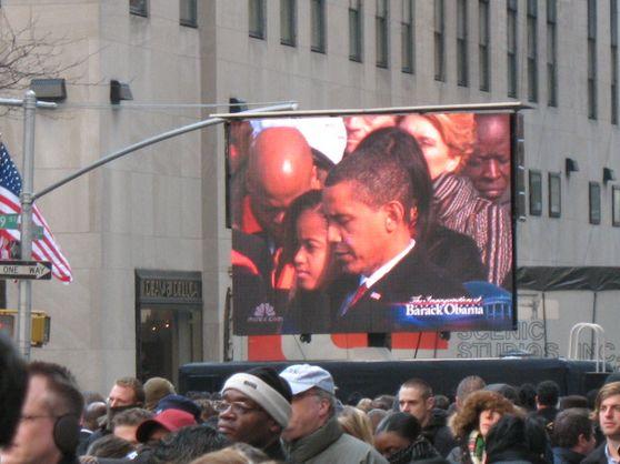 12009-barack-obama-inauguration-006