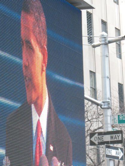 12009-barack-obama-inauguration-016