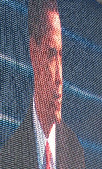 12009-barack-obama-inauguration-018