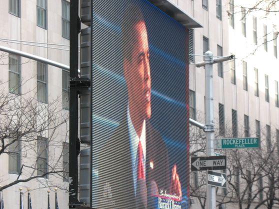 12009-barack-obama-inauguration-022