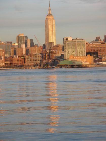1409-hoboken-017