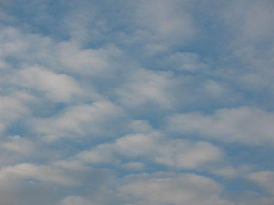 21209-sky-rita-001