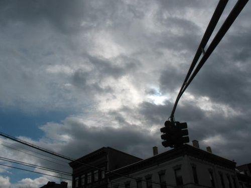 4409-hoboken-sky-007