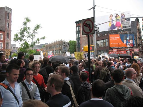 52609-marriage-equality-march-in-greenwich-village-005
