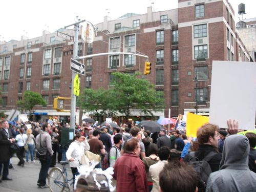52609-marriage-equality-march-in-greenwich-village-008