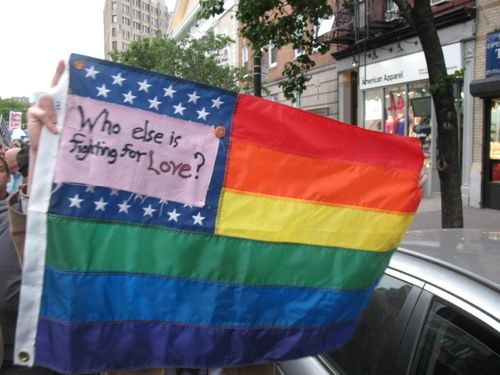 52609-marriage-equality-march-in-greenwich-village-010