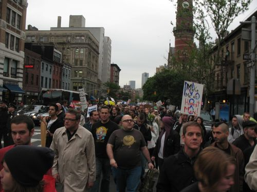 52609-marriage-equality-march-in-greenwich-village-012