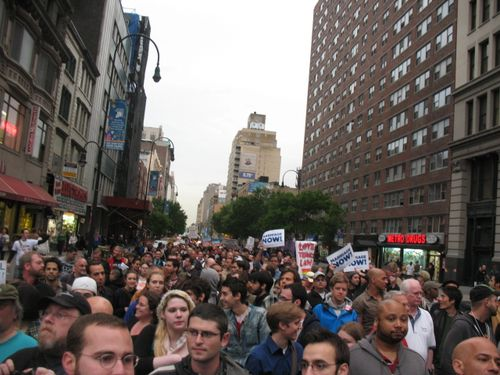 52609-marriage-equality-march-in-greenwich-village-022