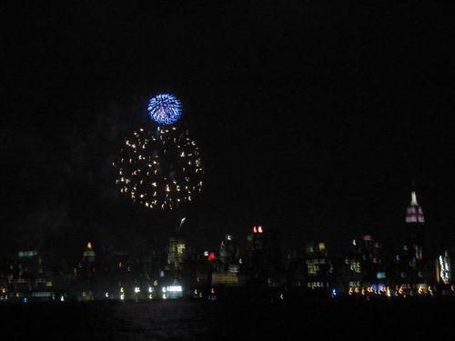 Pride fireworks 2009 008