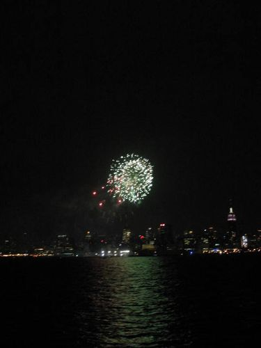 Pride fireworks 2009 029