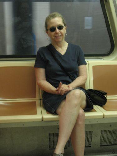 7.10.09 Anne & Earl NYC 004