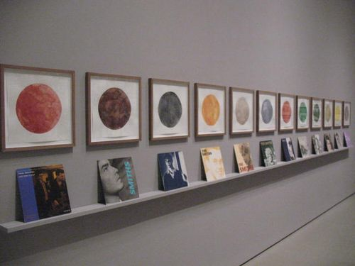 8.26.09 NYC MoMA 146