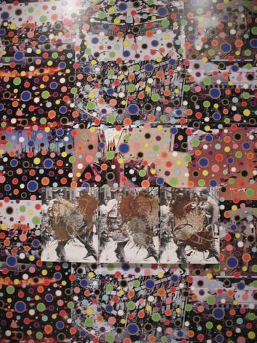 8.26.09 NYC MoMA 147