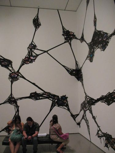 8.26.09 NYC MoMA 149