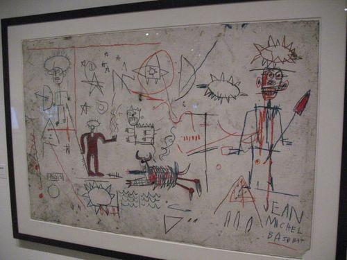 8.26.09 NYC MoMA 151
