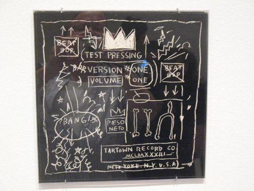 8.26.09 NYC MoMA 153