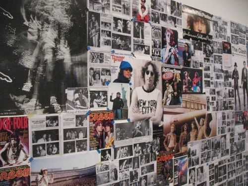 8.26.09 NYC MoMA 154