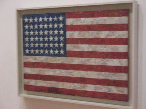8.26.09 NYC MoMA 211