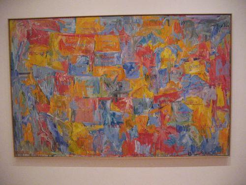 8.26.09 NYC MoMA 217