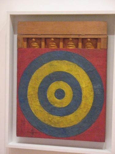 8.26.09 NYC MoMA 219